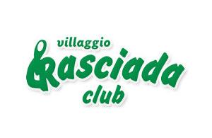 VILLAGGIO RASCIADA