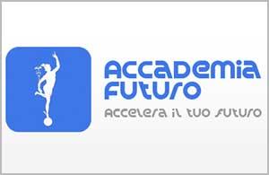 ACCADEMIA FUTURO - Corsi Online con Attestato
