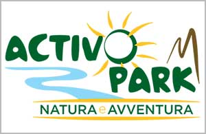 PARCO DIVERIMENTI NATURA-AVVENTURA ACTIVO PARK