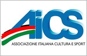 AICS - ASSOCIAZIONE ITALIANA CULTURA E SPORT