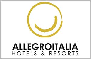 ALLEGROITALIA HOTELS & RESORTS
