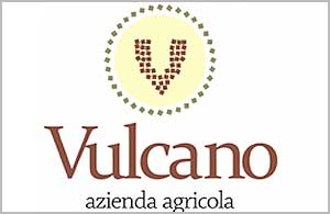 AGRITURISMO COLLE degli ULIVI e AZ. AGRICOLA VULCANO