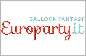 BALLOON FANTASY GROUP - Articoli per FESTE e PARTY