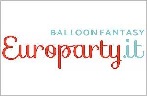 BALLOON FANTASY GROUP - Articoli per FESTE e PARTY