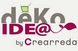 Dekoidea: decorazioni adesive per la tua casa!