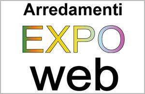 ARREDAMENTI EXPO-WEB