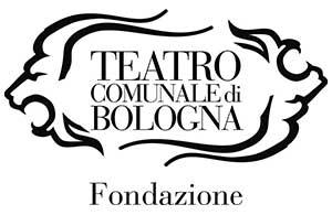 FONDAZIONE TEATRO COMUNALE BOLOGNA