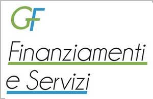 GF FINANZIAMENTI E SERVIZI