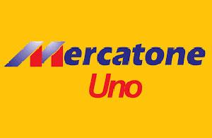 MERCATONE UNO – GRANDE DISTRIBUZIONE ARREDAMENTO.