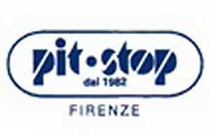 Ristorante Pizzeria PIT-STOP