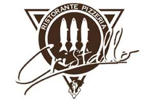 RISTORANTE PIZZERIA CRISTALLO