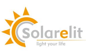 SOLARELIT SPA - Impianti Fotovoltaici