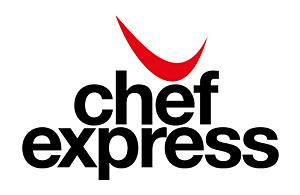 CHEF EXPRESS – CATENA DI RISTORAZIONE