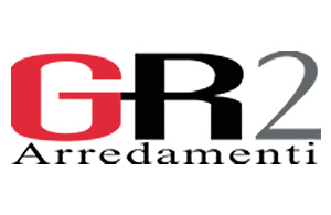 GR2 ARREDAMENTI