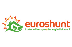 EUROSHUNT SRL –  Gli specialisti del Comfort Climatico