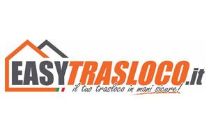 EASYTRASLOCO - Il trasloco antistress in tutta Italia