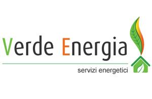 VERDE ENERGIA - Produzione Energia Elettrica, Termica e Risparmio Energetico