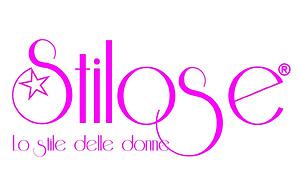 STILOSE - Lo Stile delle Donne