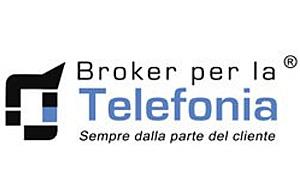 BROKER PER LA TELEFONIA - RISPARMIO SULLE TARIFFE TELEFONICHE