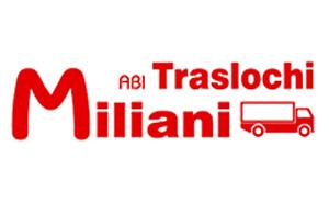 ABI TRASLOCHI MILIANI