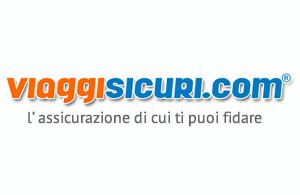 ViaggiSicuri.com – Assicurazione Viaggio online