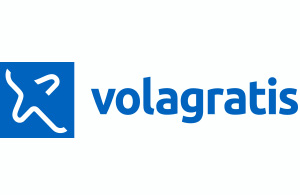 VOLAGRATIS - LINEE AEREE