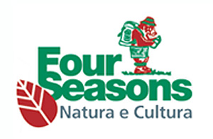 FOUR SEASONS Natura e Cultura by GAIA900 International T. O.