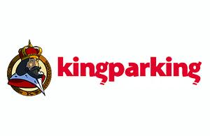 KINGPARKING – Parcheggi a Fiumicino e Civitavecchia