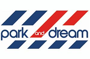 PARK AND DREAM - PARCHEGGIO A FIUMICINO