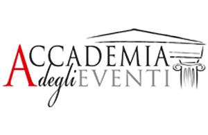 ACCADEMIA DEGLI EVENTI – Formazione Professionale