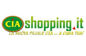 CIA SHOPPING - Abbigliamento, Puericultura, Arredo Casa