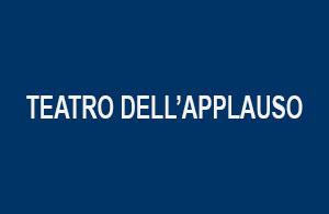 COMPAGNIA TEATRO DELL'APPLAUSO