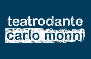 TEATRO DANTE Carlo Monni