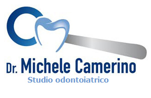 STUDIO ODONTOIATRICO DR. MICHELE CAMERINO