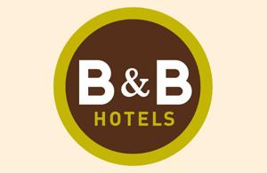 B&B HOTELS ITALIA