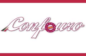 CONFEURO - Patronati e CAF in tutta Italia