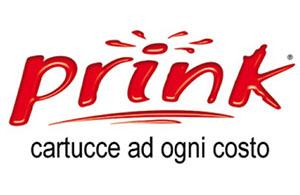 PRINK - Cartucce e Consumabili