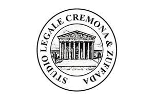 STUDIO LEGALE CREMONA & ZUFFADA