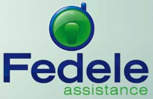 FEDELE ASSISTANCE – Tele-assistenza donne, anziani, famiglie