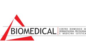 BIOMEDICAL s.r.l.<br> Dermatologia, Tricologia e Medicina Estetica