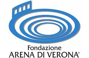 ARENA DI VERONA - Opera Festival 2018