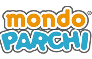 Mondoparchi - Family Card