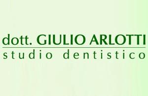 STUDIO DENTISTICO ARLOTTI DOTT. GIULIO