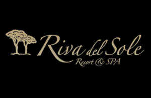 Riva del Sole Resort & SPA<br>