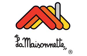 La Maisonnette<br>Nidi e Scuole dell'Infanzia Internazionali Trilingue<br>