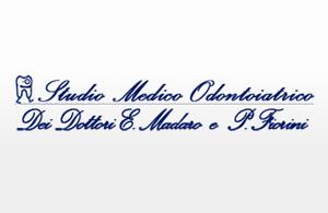 STUDIO MEDICO ODONTOIATRICO E DI MEDICINA ESTETICA DOTT.RI MADARO E FIORINI