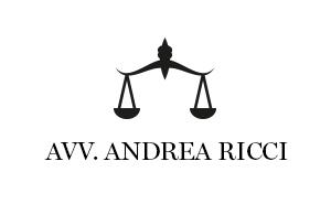 STUDIO LEGALE AVV. ANDREA RICCI