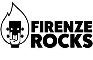 Firenze ROCK - Il Villaggio commerciale dell'Estate