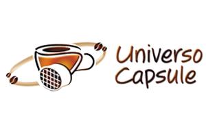 UNIVERSO CAPSULE TORINO