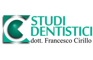 STUDIO DENTISTICO DOTT. FRANCESCO CIRILLO